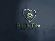 Bodhi Tree Therapeutics  Logo - Entry #336
