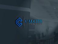 CC Logo - Entry #53