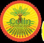 Colin Tree & Lawn Service Logo - Entry #34