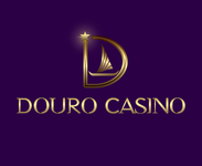 Douro Casino Logo - Entry #129