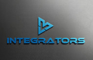 V3 Integrators Logo - Entry #190