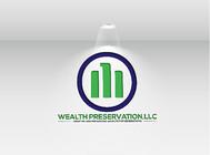 Wealth Preservation,llc Logo - Entry #297