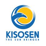 KISOSEN Logo - Entry #393