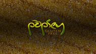 gluten free popsey  Logo - Entry #109