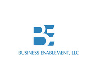 Business Enablement, LLC Logo - Entry #237