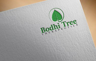 Bodhi Tree Therapeutics  Logo - Entry #156
