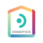 Domotics Logo - Entry #63