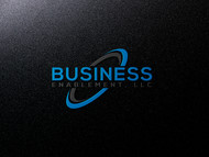 Business Enablement, LLC Logo - Entry #6