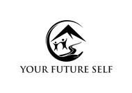YFS Logo - Entry #28