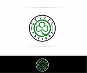 Celtic Freight Logo - Entry #82
