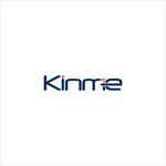 Kinme Logo - Entry #98