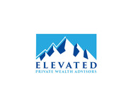 Elevated Private Wealth Advisors Logo - Entry #228