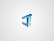 J.T. Carpentry Logo - Entry #50
