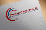 MedicareResource.net Logo - Entry #239