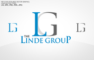 The Linde Group Logo - Entry #31