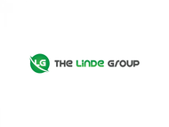 The Linde Group Logo - Entry #73