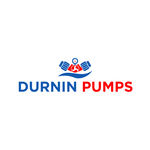 Durnin Pumps Logo - Entry #50