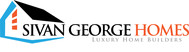 Sivan George Homes Logo - Entry #68