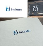 im.loan Logo - Entry #492
