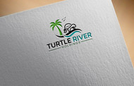 Turtle River Holdings Logo - Entry #257