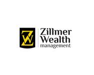 Zillmer Wealth Management Logo - Entry #203