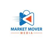 Market Mover Media Logo - Entry #37