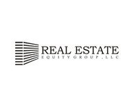 Logo for Development Real Estate Company - Entry #53