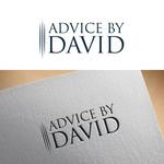 Advice By David Logo - Entry #40