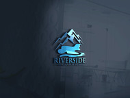Riverside Resources, LLC Logo - Entry #72