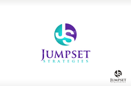 Jumpset Strategies Logo - Entry #52