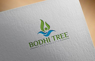 Bodhi Tree Therapeutics  Logo - Entry #134