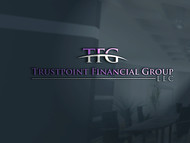 Trustpoint Financial Group, LLC Logo - Entry #148