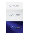 WealthPoint Investment Management Logo - Entry #132