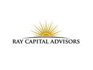 Ray Capital Advisors Logo - Entry #580