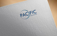 Pacific Traders Logo - Entry #219