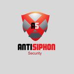 Security Company Logo - Entry #27