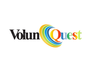 VolunQuest Logo - Entry #54