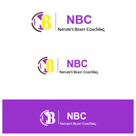 NBC  Logo - Entry #89