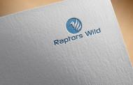 Raptors Wild Logo - Entry #5