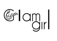 Logo design - Entry #74