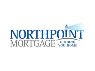 Mortgage Company Logo - Entry #100