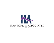 Hanford & Associates, LLC Logo - Entry #191