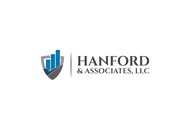 Hanford & Associates, LLC Logo - Entry #588