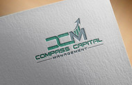 Compass Capital Management Logo - Entry #28