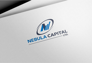 Nebula Capital Ltd. Logo - Entry #147