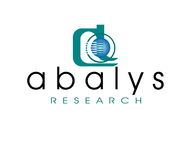 Abalys Research Logo - Entry #111