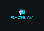 Sachlav Logo - Entry #100