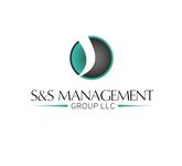 S&S Management Group LLC Logo - Entry #123