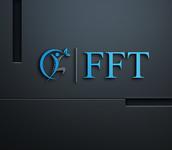 FFT Logo - Entry #10