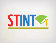 Stint Logo - Entry #15